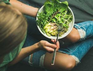 "Read more about the article Η Δίαιτα της κρίσης: Πες ""ναι"" σε ένα υγιεινό μοτίβο διατροφής εύκολα και οικονομικά!"