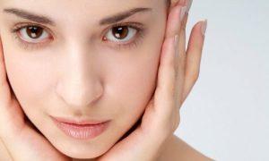 Read more about the article Καθαρό δέρμα : Συμβουλές για να το αποκτήσετε