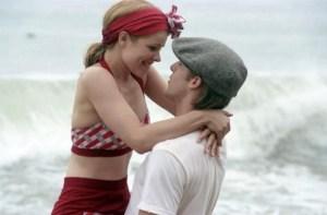 Read more about the article Πώς αντιδρά το κάθε ζώδιο όταν είναι πραγματικά ερωτευμένο μαζί σου