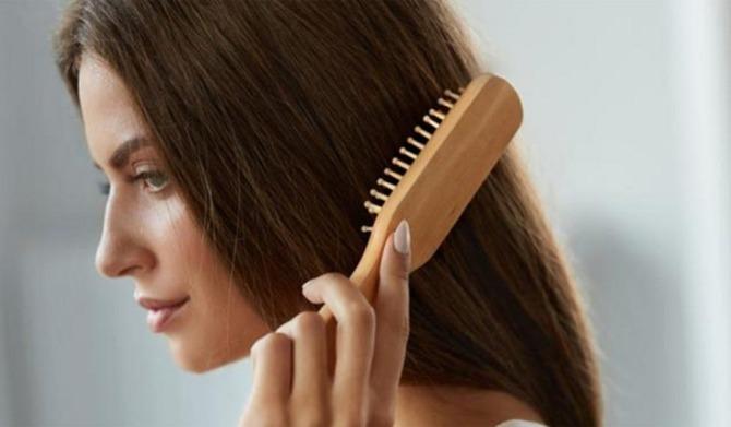 Read more about the article Πώς να διατηρήσετε το χρώμα των μαλλιών σας ζωντανό κατά την διάρκεια του καλοκαιριού