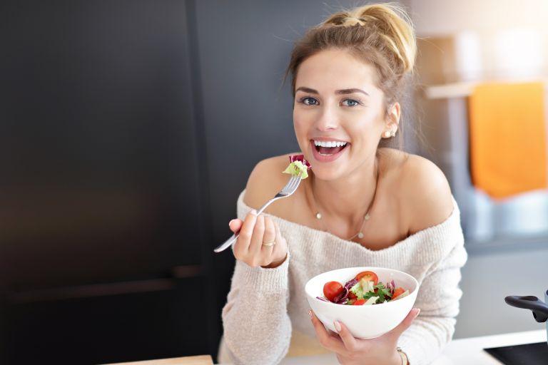 Tips για να χάσετε εύκολα βάρος
