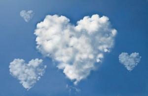 Read more about the article Το μυστικό της αγάπης και τα ζώδια