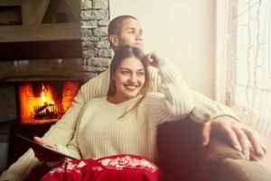 Read more about the article Πώς ο γενέθλιος χάρτης σας επηρεάζει τα ερωτικά σας;