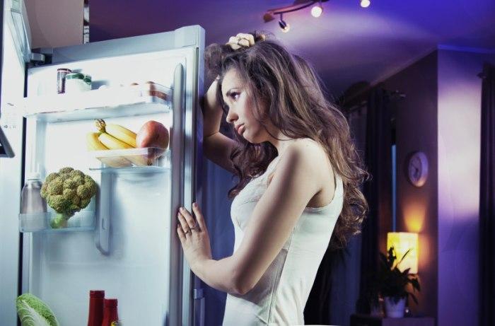 Read more about the article Έχεις λιγούρα; 15 λαχταριστά σνακ με λιγότερες από 100 θερμίδες, για τις δύσκολες ώρες
