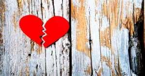 Read more about the article Πόσο γρήγορα ξεχνούν τα ζώδια τις παλιές αγάπες;
