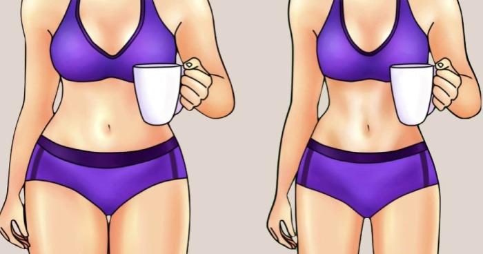 Συμβουλές για να χάσετε τα κιλά του καλοκαιριού