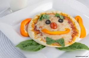 Read more about the article Τρόφιμα και ροφήματα που κάνουν τη δίαιτά μας πιο ευχάριστη