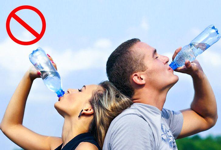 Read more about the article Συνήθειες που Βοηθούν να Χάσετε Βάρος Γρήγορα