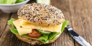 Read more about the article Δίαιτα για χάσιμο λίπους σημαίνει και μείωση στα λιπαρά;