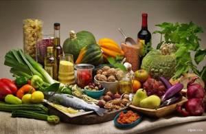 Read more about the article Ελληνική Μεσογειακή Δίαιτα: Είναι ζήτημα ποιότητας..