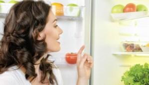 Read more about the article Κάντε αυτά τα 5 Πράγματα στο Ψυγείο σας για να Χάσετε Βάρος