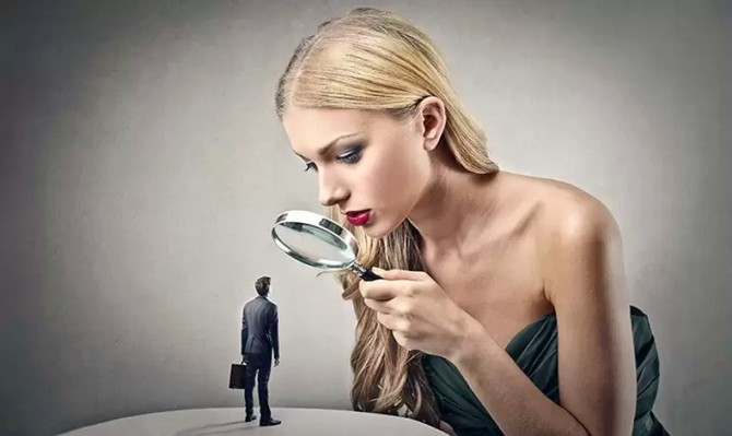 Read more about the article Τα λάθη που κάνει και πρέπει να του τονίζετε, σύμφωνα με το ζώδιό του