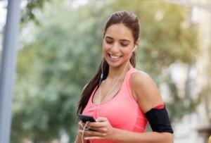 Read more about the article Φτιάξε τον αργό μεταβολισμό σου και απέκτησε καλύτερες καύσεις