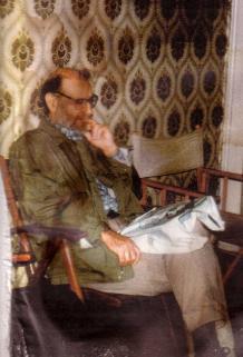 Dott. Vittorio Volpi