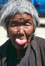 tibet_tong