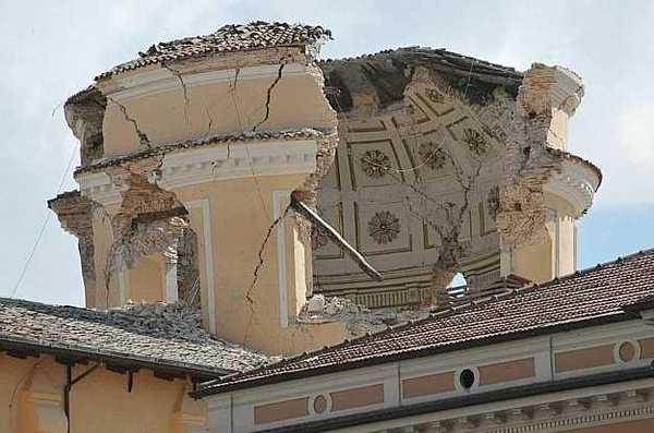 terremotoL_Aquila