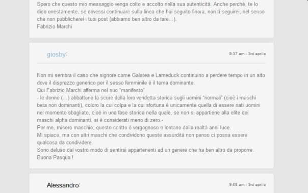 Uomini_Beta_commento_1