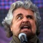 Ciarlatani a confronto: da Beppe Grillo a Paolo Barnard, tra certificazioni e trasparenza …