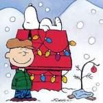Natale, a volte, è un'emozione.