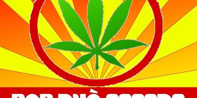 legalizzazione2010