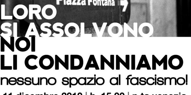 PiazzaFontana2010