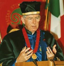 Dieci domande al Presidente del Consiglio Mario Monti…
