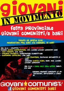festa provinciale 2012b