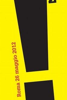 logo_LMG400