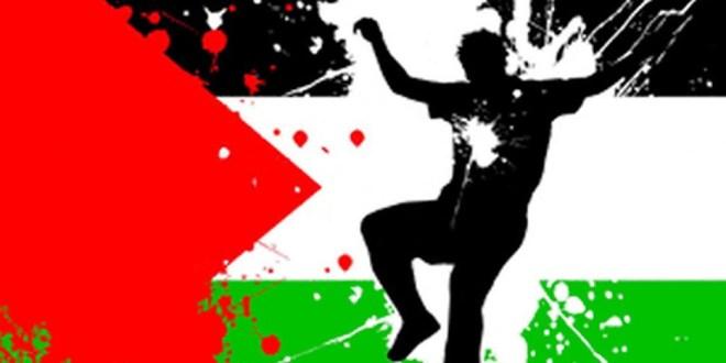 Appello per il sostegno al Forum Mondiale Palestina Libera