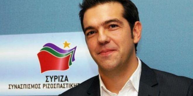 Cari compagni di Syriza, ce la potete fare!