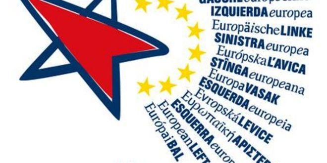 Università estiva della Sinistra Europea… in Grecia con Syriza!