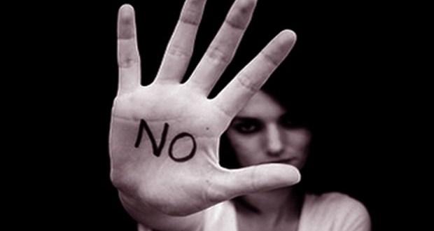 VIOLENZA SESSISTA: NE' RIGURGITO DELL'ARCAICO, NE' ANOMALIA DELLA MODERNITA'