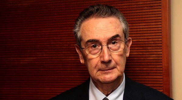 LUCIANO GALLINO: CONTRO LA MISTICA DELL'AUSTERITA'
