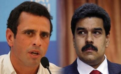 CaprilesMaduro980