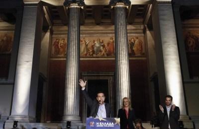 tsipras-attica-reuters-grecia