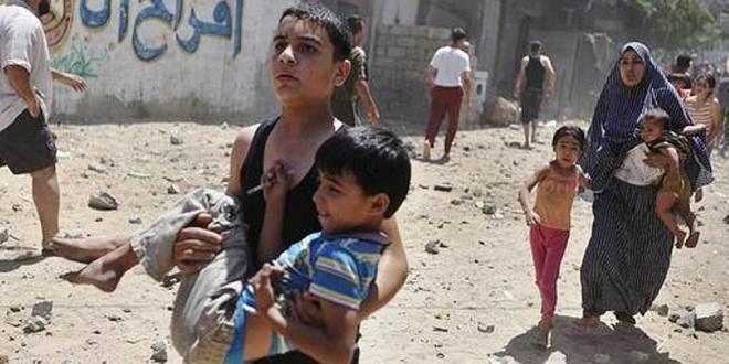 Premi Nobel e intellettuali con la Palestina