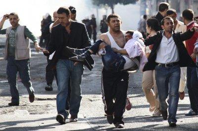 09est2-scontri-kurdi-turchia-
