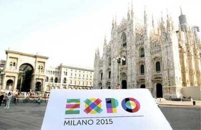 La-città-di-Milano-ospiterà-lEXPO-2015