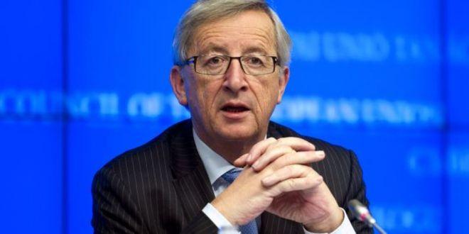 I soldi virtuali del piano Juncker