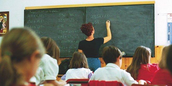 Nella scuola la nuova solitudine dei ragazzi