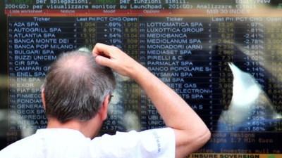 crisi_finanziaria__cosa_sta_succedendo_in_italia__in_10_punti__4253