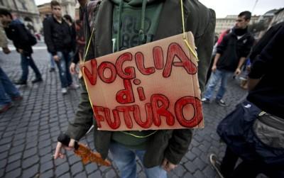 proteste_15_novembre_2013_3_roma