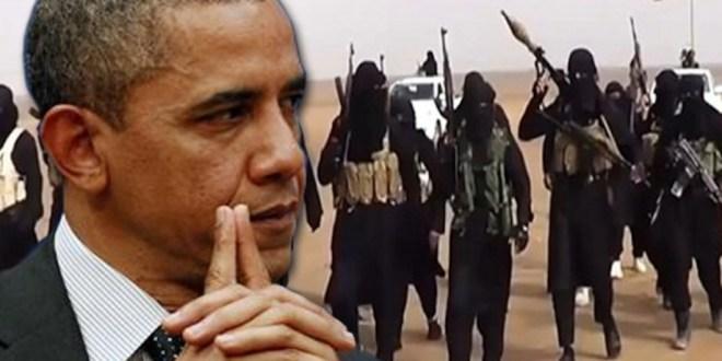 Le casseforti dell'Isis sono Ubs e Hsbc