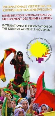 kurds-women
