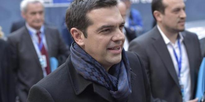 10 punti sulla decisione dell'Eurogruppo