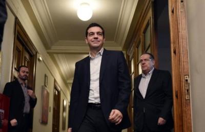 tsipras_troika_grecia