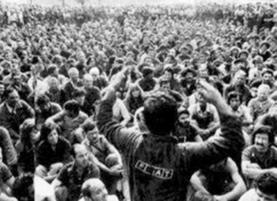 1980-01-01-fiat-workers-1