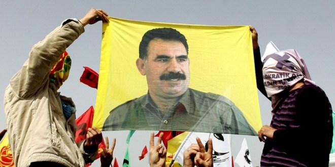 "Öcalan: ""Una fase storica per la pace in Kurdistan"""