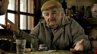 Presidentes_de_Latinoam_rica._Mujica