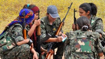 kurdish-suicide-bomber-isis-si
